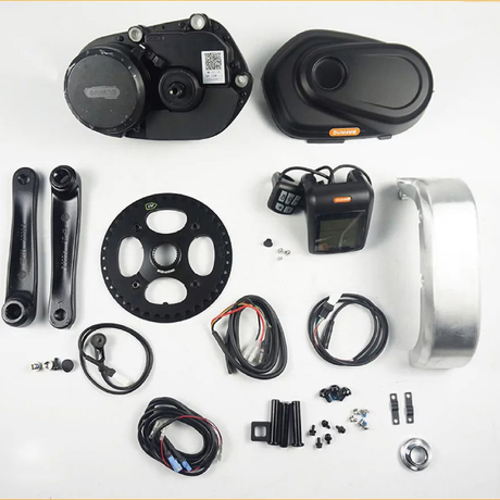 High Quality 36v 250w Electric Bike Bicycle Conversion Kits